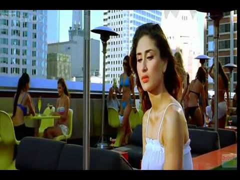 kambakht ishq - kyun full songe - YouTube