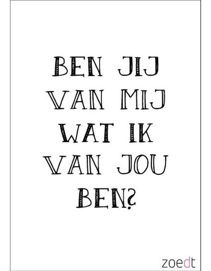 Jij & mij