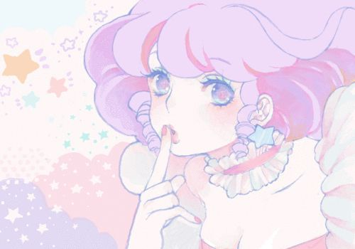Anime アニメ