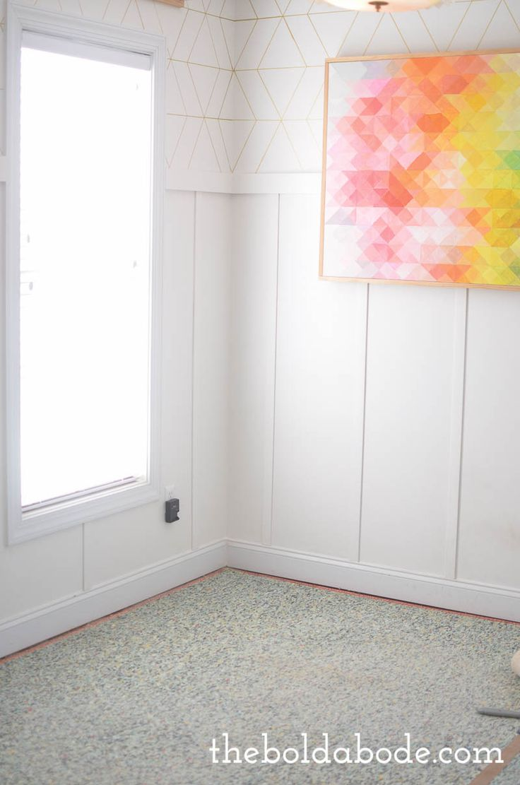 Best 25+ Ripping up carpet ideas on Pinterest | Stairs ...