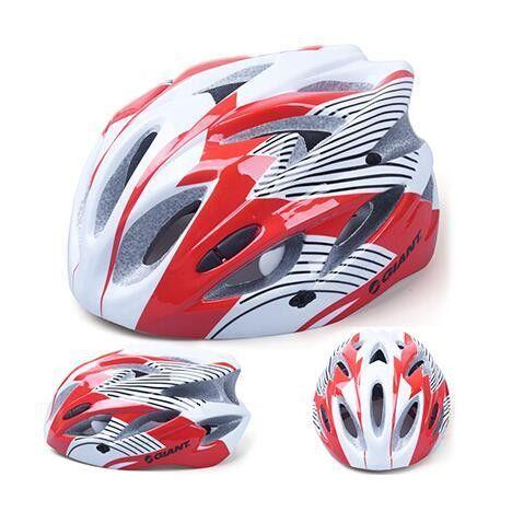 Giant MTB Bike Cycling Helmet Bicicleta Capacete Casco Ciclismo Bike Helmet Para Bicicleta Ultralight Bicycle Helmet