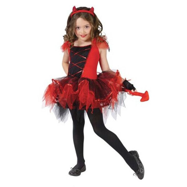 este mes de octubre que se acerca se celebra halloween as que ya podemos comenzar a buscar un buen disfraz ya que luego puede que sea ta disfraces