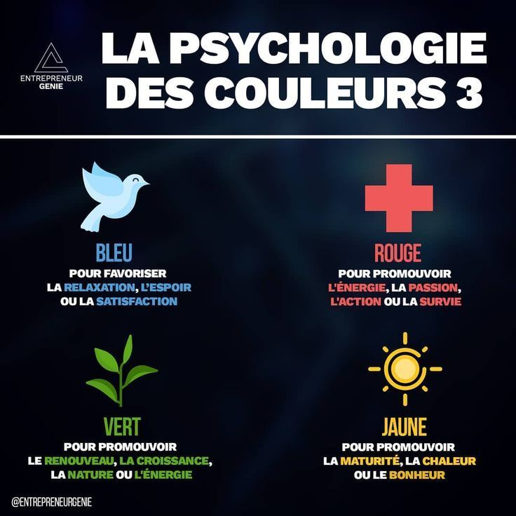 La Methode Pour Faire 6000 Euros Par Mois En Automatique Psychologie Psychologie Des Couleurs Amelioration De Soi
