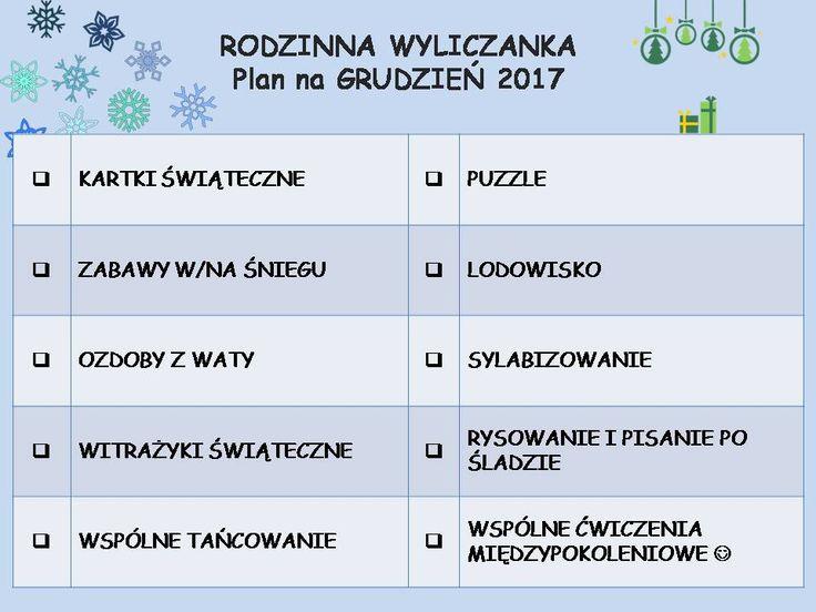 Rodzinna+wyliczanka_GRUDZIE%C5%83_2017.jpg (960×720)