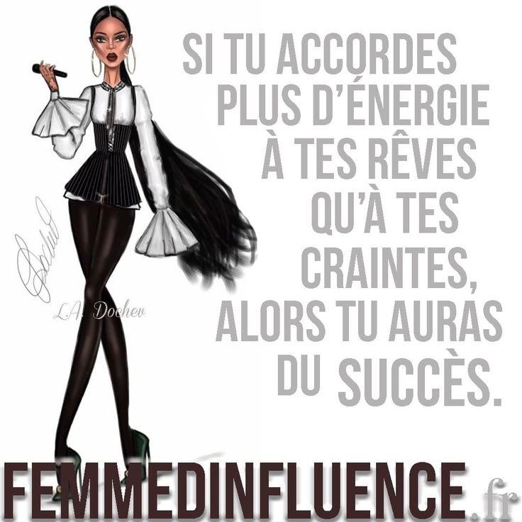5,956 mentions J'aime, 5 commentaires - Femme d'Influence Magazine (@femmedinfluencemag) sur Instagram