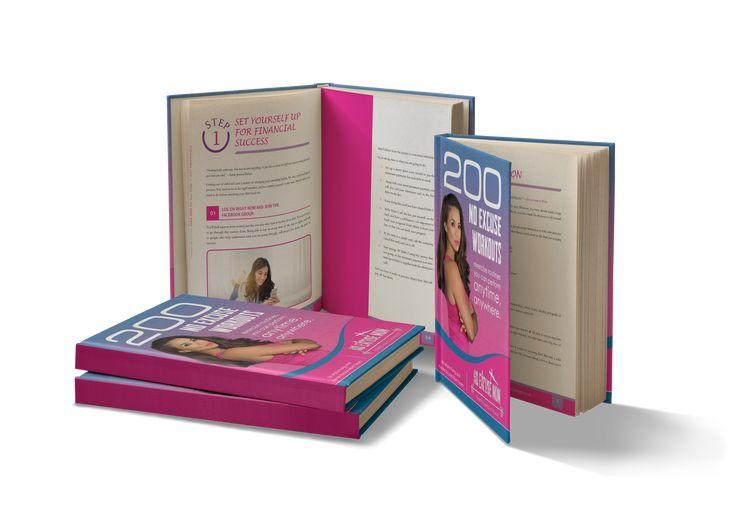 Great Ebook Design Best Ebook Design Examples Head First Design Patterns Pdf Free Download Ebook Free Ebook Desi Book Cover Mockup Book Cover Book Design