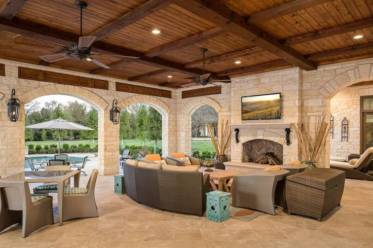 Outdoor patio ceiling ideas patio traditional with woven outdoor furniture outdoor sectional patio umbrella