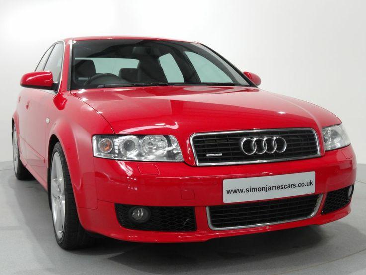 die besten 25 audi a4 1 8t quattro ideen auf pinterest 2004 Audi A4 Owner's Manual Audi A5 Manual