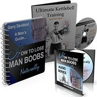 Secure Checkout | Chest Sculpting: Discover How To Lose Chest Fat And Lose Man Boobs, While Also Burning Body Fat, Growing Muscle, And Sculpting An Unstoppable, Masculine Chest And Overall Physique