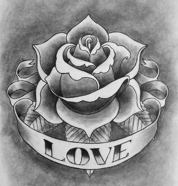 rose_tattoo_by_cubistpanther600_629