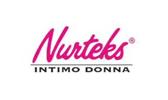 Show products manufactured by NURTEKS