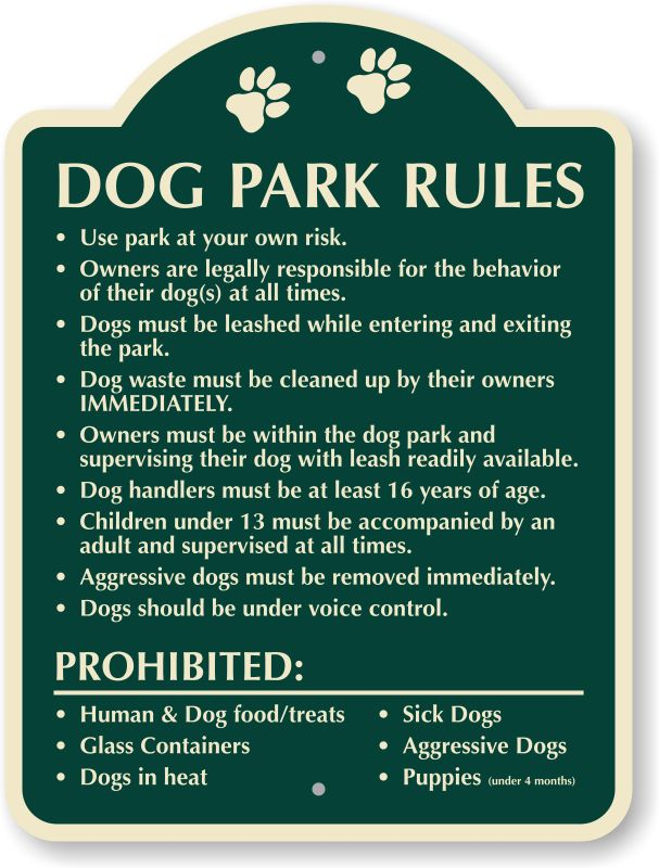 60 Best Dog Park Design Images On Pinterest Dog Park