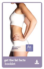 Specialist liposuction experts with 10,000+ liposuctions performed & over 30 years experience. Choose the best.
