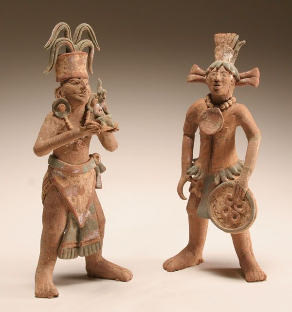 an introduction to the history of pre columbian life Find out more about the history of maya, including videos, interesting articles, pictures, historical features and more  was one of the greatest cities ever built in the pre-columbian americas .
