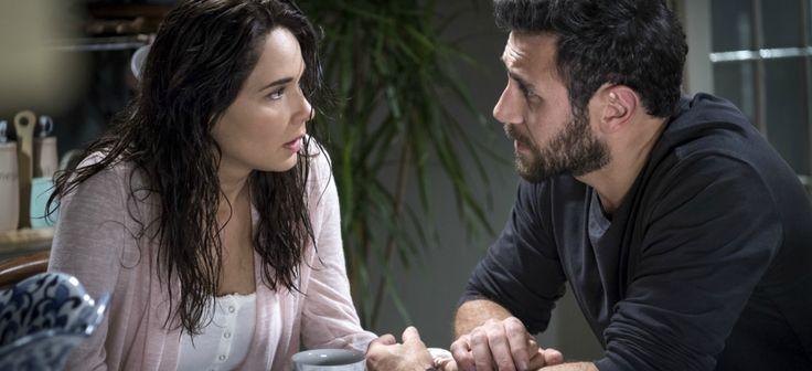 En una competitiva noche donde las principales cadenas mexicanas apostaban por grandes estrenos de ficción, Las Estrellas lideró la audiencia con el primer capítulo de su adaptación de ADDA, de Telefe.