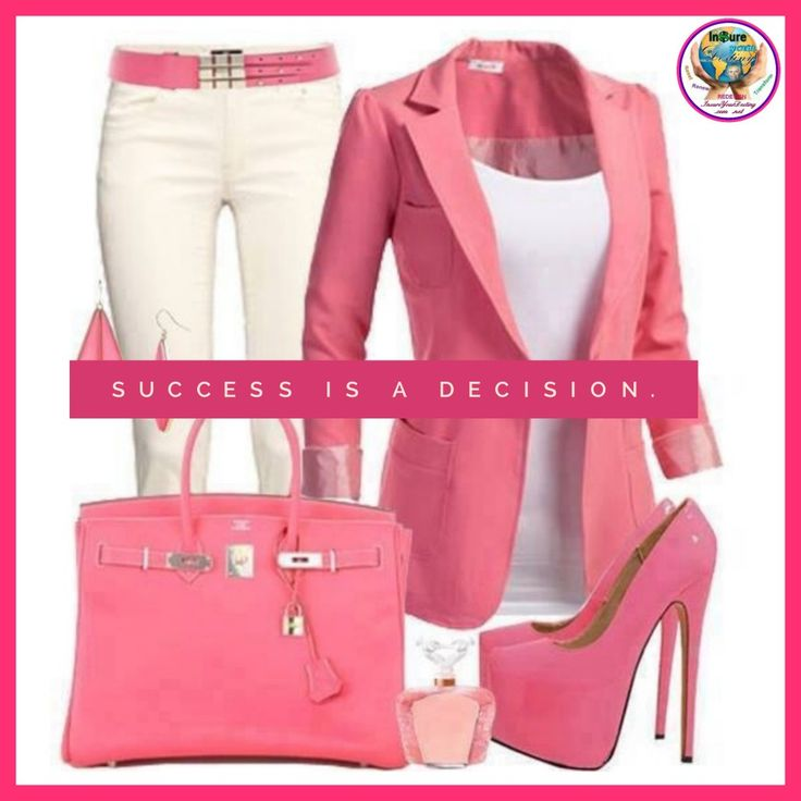 🌟 It is not luck, it is not circumstance.  It is a  decision like the clothes you decide to wear.  You make it happen.  #InsureYourDestiny #success