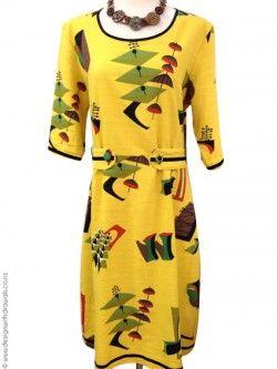 Jetson Dress – Last One Left!! | Design Withdrawals