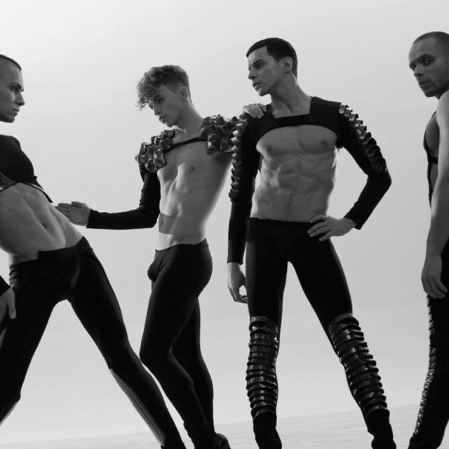54 best kazaky images on pinterest men in heels man men