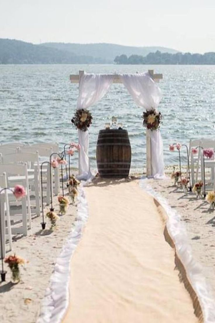 beach wedding in new jersey%0A Lake Mohawk Country Club Weddings  Price out and compare wedding costs for  wedding ceremony and reception venues in Sparta  NJ