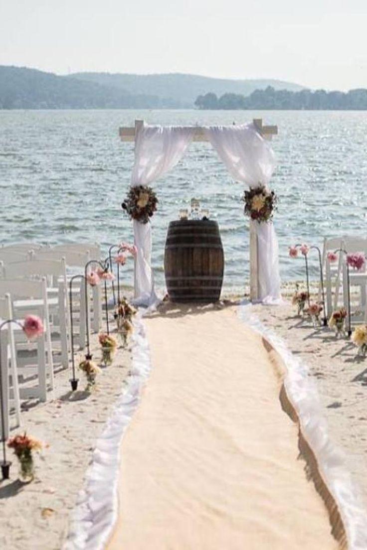 Lake Mohawk Country Club Weddings Price