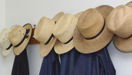 Amish Clothing   Amish Dress   Holmes County Ohio, culture, about, life