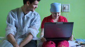 Search videos for salveaza vieti on Vimeo
