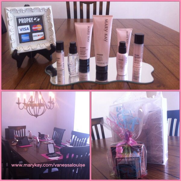 Best 25+ Mary kay party ideas only on Pinterest   Beauty ...