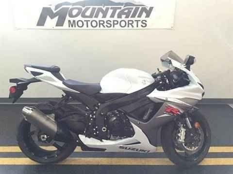 Best 25 Suzuki Motorcycles For Sale Ideas On Pinterest Used