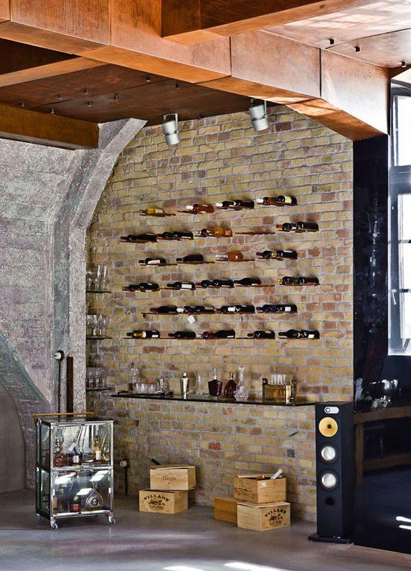 Best 25+ Urban Loft Ideas On Pinterest | Interiors, Loft House And Loft  Spaces