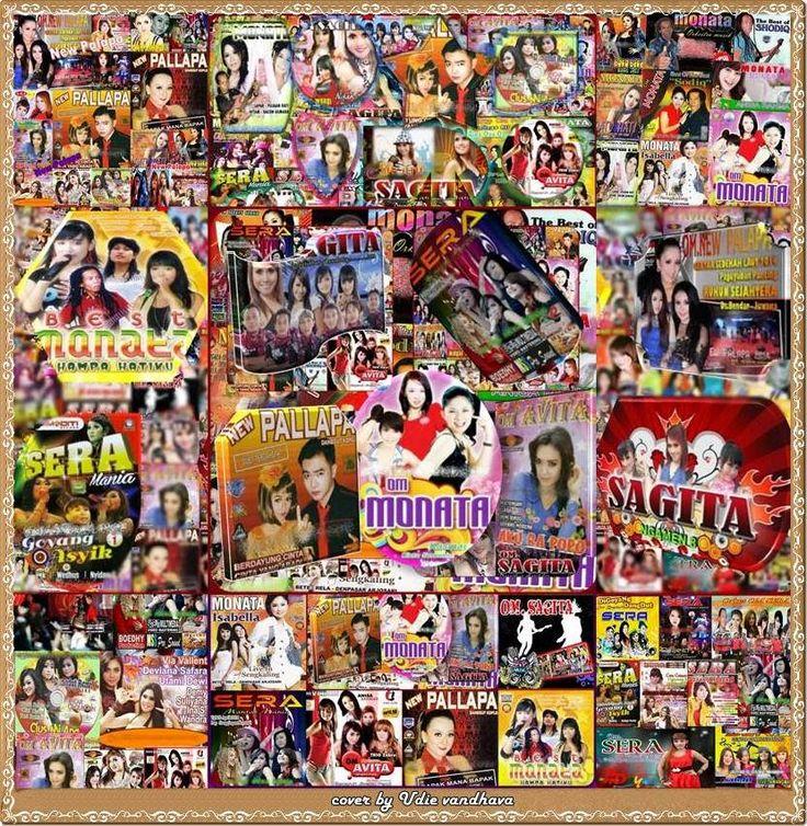 *** karşıLama ***: 28 Cover dan Wallpaper Grup Orkes Papan Atas