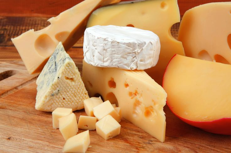 Jan 20, 2015  ~  National Cheese Lover's Day.