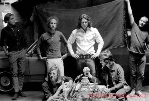 The Doors - 13 album photoshoot  sc 1 st  Pinterest & 251 best The Doors images on Pinterest | The doors Jim morrison and ...
