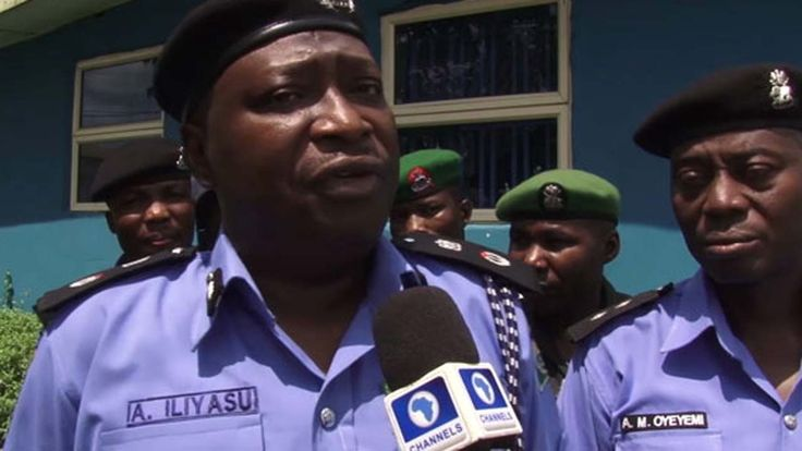 Ogun government holds meeting with security chiefs over Badoo cult gang   By Seye Olumide (Lagos) and Charles Coffie Gyamfi (Abeokuta)   ...