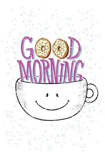 Good Morning Sunshine Russian : Best images about good morning on pinterest coffee