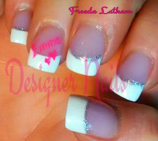 61 best Cool nail art designs. images on Pinterest | Nail art ...