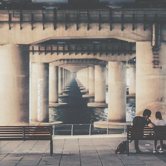 Mapo Bridge #Yeouido #Korea #korean #SouthKorea #southkorean #koreanfood #koreanstyle #koreastyle #koreatrip #koreanwave #Seoul #seoul_korea #seoulkorea #koreajunkies #asia #travel #trip #awesome #ig_korea #한국 #한국인 #여행