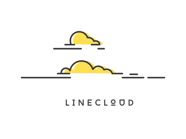 Travel Design-Linecloud
