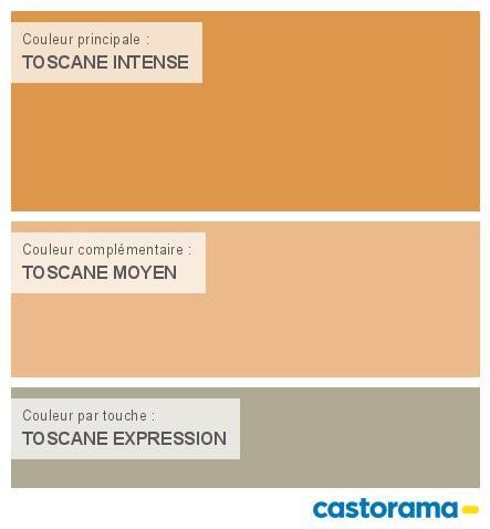 17 meilleures id es propos de couleurs toscanes sur pinterest couleurs de peinture la for Peinture harmonie des couleurs