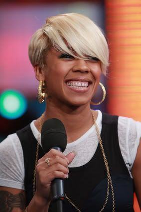 161 Best Images About Keyshia 183 Cole S 183 Style On Pinterest