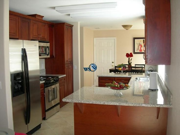 Best High Desert Rentals Apartments Homes Condos Images On