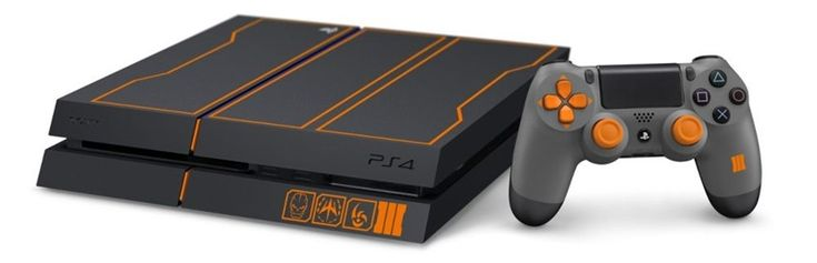 Microsoft'un Xbox One açıklaması ardından Sony cephesinden de yanıt gecikmedi. Sony PlayStation 4.5 iddiaları bile konsol yarışında bütün planları bozmaya yetti. Microsoft son dönemlerde Xbox One üzerinde birçok ilginç adıma imza atıyor ve sektörde de böylece dikkat çekmeyi başarıyor. Bu durum Sony cephesinde de hareketliliğe neden oldu ve PlayStation 4.5 iddiaları da hızlı bir şekilde …