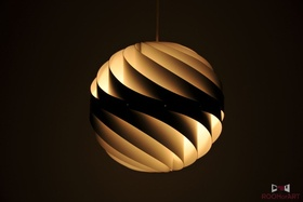 Lamps 1960s and highlights on pinterest
