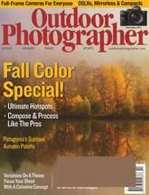 Free Outdoor Photographer Magazine Subscription - http://gimmiefreebies.com/topic/free-outdoor-photographer-magazine-subscription/
