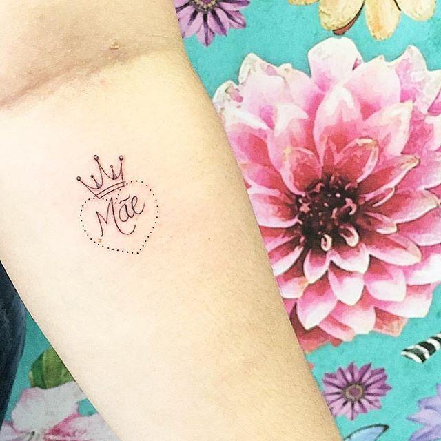 WEBSTA @ tatuagemdetracofino - Artista
