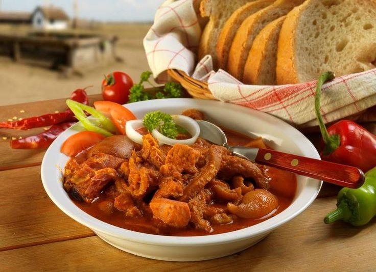 Les 106 meilleures images du tableau receptek sur for Cuisine hongroise