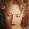 Sophie's Choice <3 - sophies-choice Icon