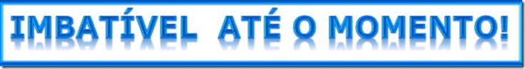 """Vamos; Força! Texto de brasileiro arremata todos os festivais que participa; surpreendente; imprevisível.mais de 20 festivais; Rainha Elizabeth II, Barack Obama, Madonna, Rihanna, Martin Scorcese, Sylvester Stallone, Paula Fernandes, e muitos outros. Jamais um Texto alcançou no mundo tal repercussão. Rômulo Soares Albuquerque reinventa a arte da escrita com""""vamos; Força!""""e estoura para o mundo"""