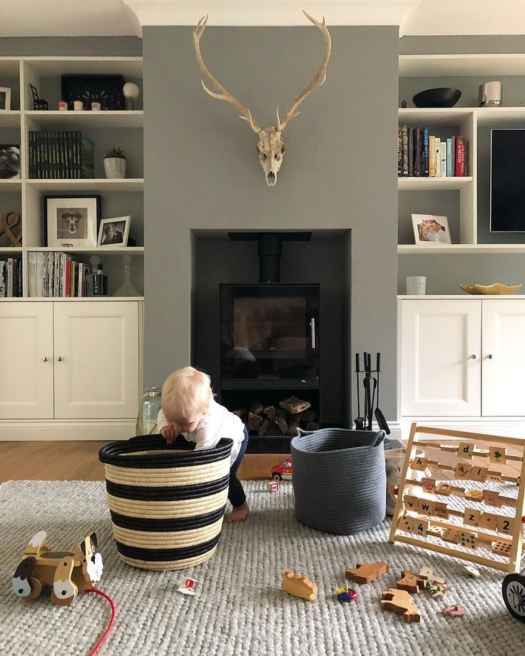 title   Toy Storage Ideas For Living Room
