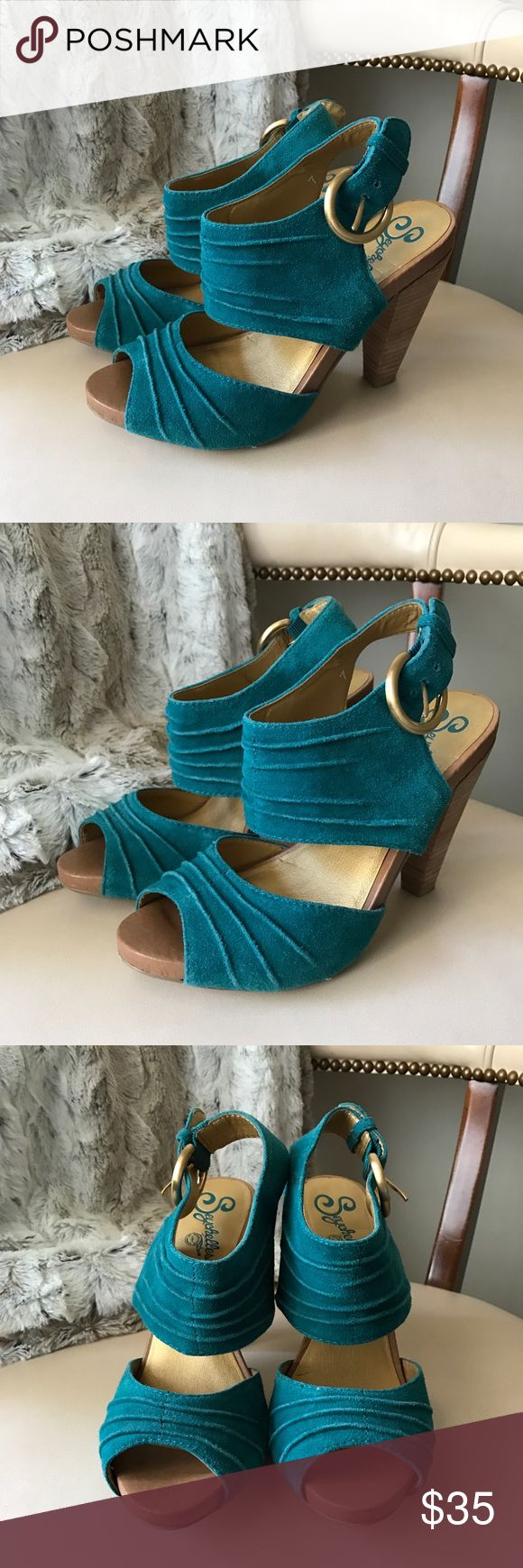 Best 25 Turquoise Heels Ideas On Pinterest Sexy Heels