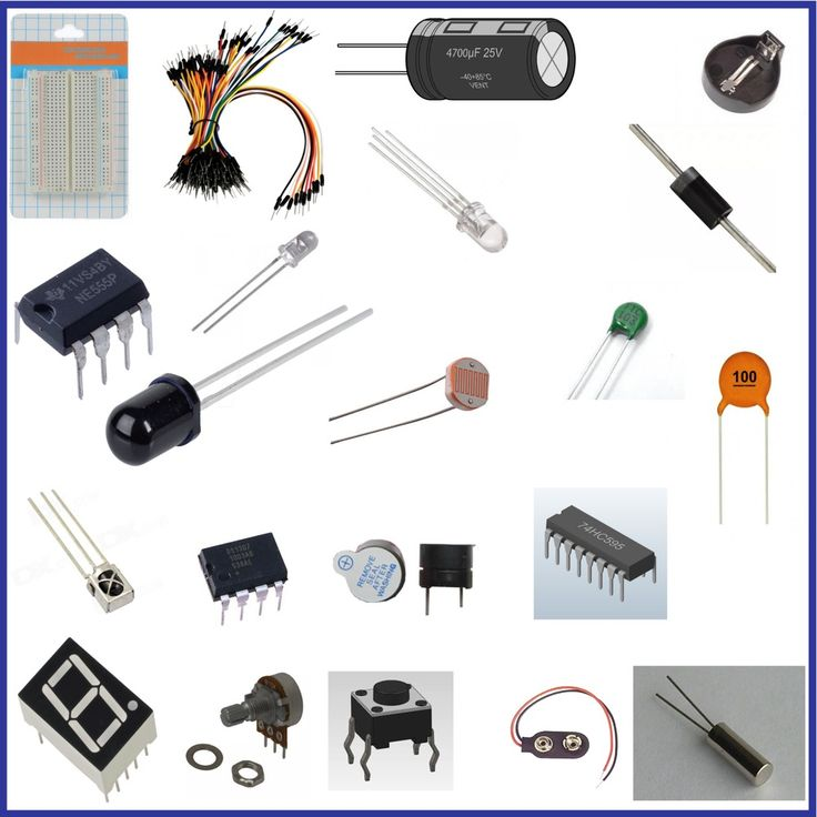 Electronic Project Kit Pro Stater Kit Pack Breadboard Capacitor For Arduino #Unbranded